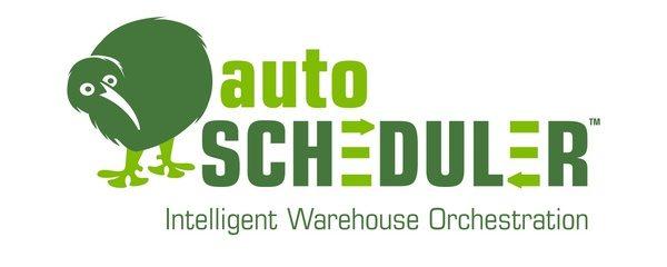 Longbow Advantage and AutoScheduler Announce Strategic Partnership