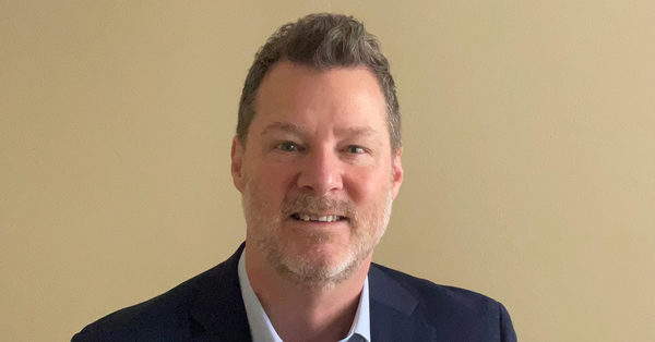 Bryan Duncan Joins Fortna as Vice President Sales, Lifecycle Services