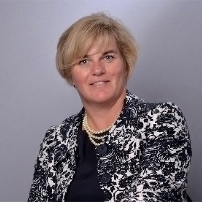 Dematic Names Deidre (Dee) Cusack Senior Vice President of Global Products & Solutions Business Unit