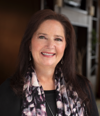 Dermody Properties Hires Kelley Cook as Director of Property Management, East