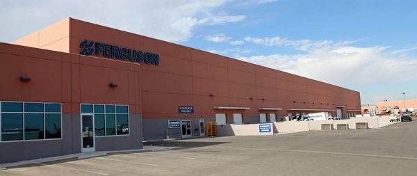 Unilev Capital Purchases 17.8-Acre Industrial Campus in Henderson, Nevada, for $24 Million