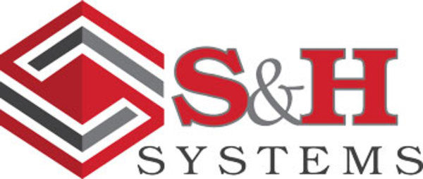 S&H Systems Partners with Exotec Solutions to provide three-dimensional rapid order fulfillment