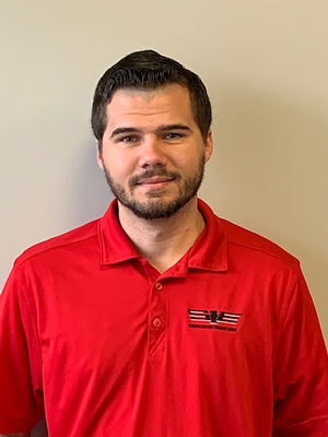 Southeastern Freight Lines Promotes Robert Wetzel to Service Center Manager in Columbus, Georgia