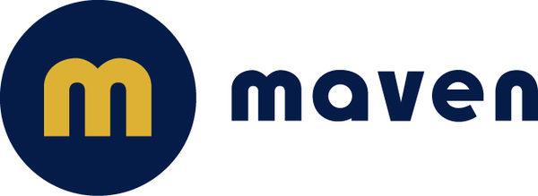 Maven Machines Announces New CPO
