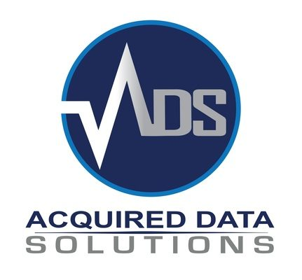 Acquired Data Solutions Rises to New Challenges, Enhances Cybersecurity Offerings