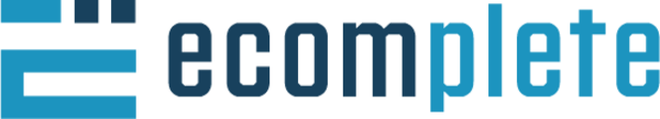 Hy-Tek Introduces ECOMPLETE: First Single-Source, Fast-Track Ecommerce Solution