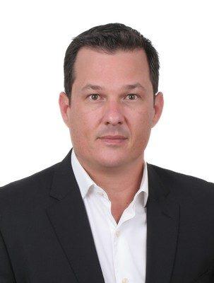 Pieter Krynauw joins ThruWave as CEO