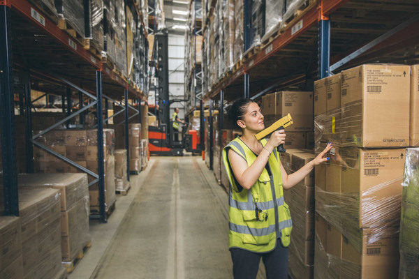 Top 5 Post Lockdown Challenges for Warehousing