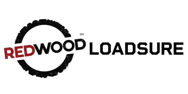 Redwood Logistics Partners with Loadsure to Provide Cargo Insurance to  Transportation Network