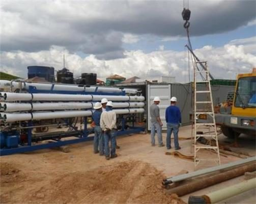 Manufacturing methods and main uses of seamless pipes