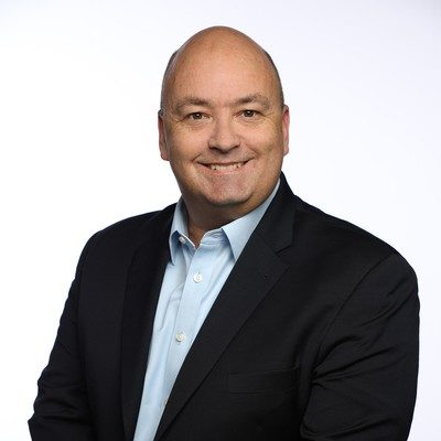 Brian Work Appointed CTO of Nolan Transportation Group Driving Product Strategy and Functionality to