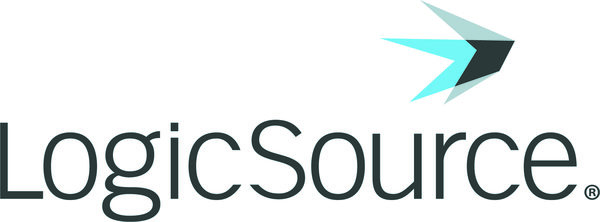 LogicSource Strengthens OneMarket Platform to Help Bring Buying to the Boardroom