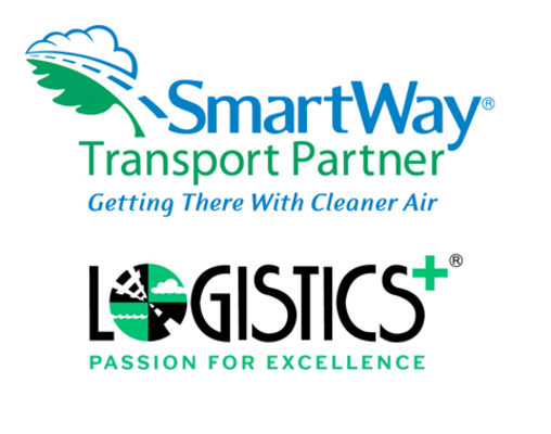 Logistics Plus Renews Its Annual U.S. EPA SmartWay Transport® Partnership