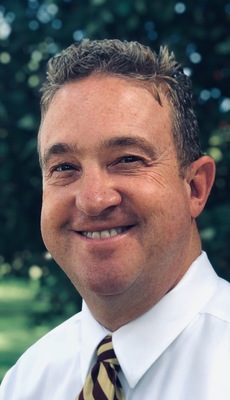 AM Equipment Appoints Regional Sales Manager