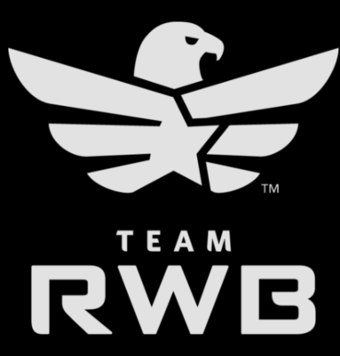 Rakuten Super Logistics Partners with Defy to Donate to Team Red, White & Blue