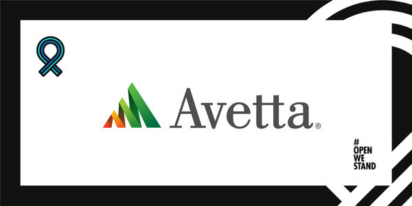 Avetta has joined the #OpenWeStand movement and is pledging to support small businesses