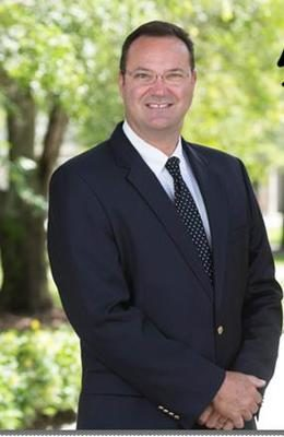 Hyundai Material Handling Names Vice President & COO of Forklift Division