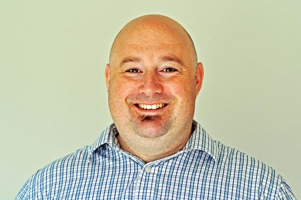 SnapFulfil Bolsters Implementations Team