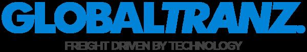 GlobalTranz CEO Renee Krug Named to SMC3 Board of Directors