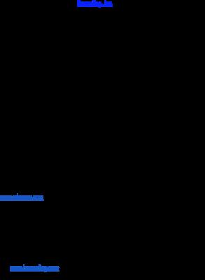 E4db5631-f182-4609-aaf4-170e1fa5282a