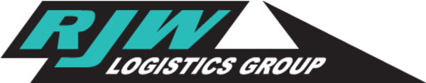 RJW LOGISTICS GROUP EXPANDS RETAIL LOGISTICS OPERATION IN CHICAGOLAND AREA