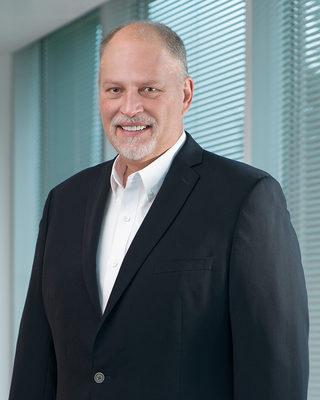 Steve Rastberger Becomes Regional Director – Eastern US for Beckhoff