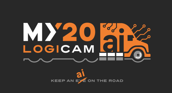 Konexial Launches My20 LogiCam Ai™ - Providing Fleets with  Live Supply Chain™ Visibility