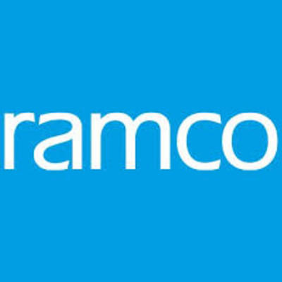 Ramco Logistics helps an E-commerce provider run an automated warehouse