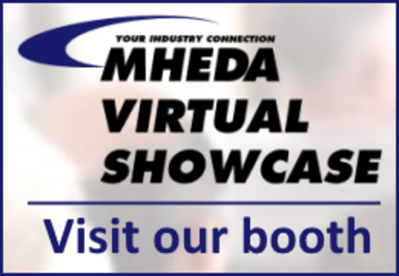 MHEDA's 2020 Virtual Showcase
