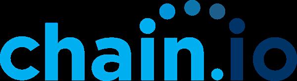 Chain.io Founder and CEO, Brian Glick, to Speak at Supply Chain Insight Summit North America