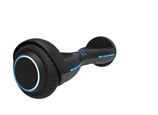 The best hoverboard black friday deals