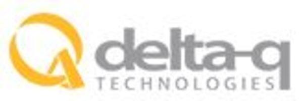 Delta-Q Technologies to Host Virtual Presentation on Optimizing Battery Recharging Experiences