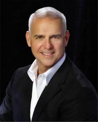 LocatorX Names Retired Marine Col. John Coleman to Advisory Board