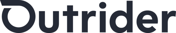 Outrider and Rite-Hite partner to accelerate the adoption of yard automation