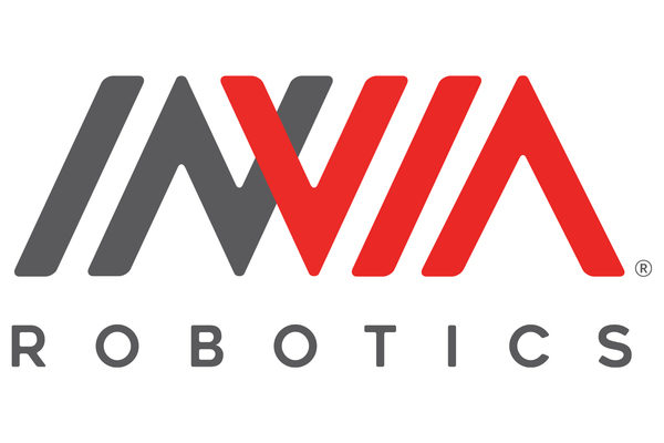 Cascade Deploying inVia Robotics Automation to Maintain E-commerce Fulfillment Continuity