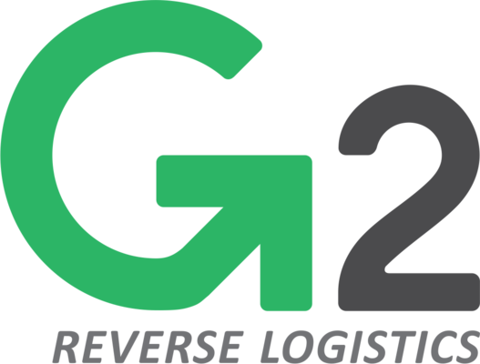 G2 Reverse Logistics Brings Innovative Technology and Expertise to Maximize Net Recovery