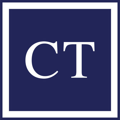 CT REALTY BREAKS GROUND ON MAJOR LOGISTICS CENTER IN SOUTHERN CALIFORNIA
