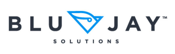 BluJay Solutions Listed in the 2021 Gartner Market Guide for Global Trade Management