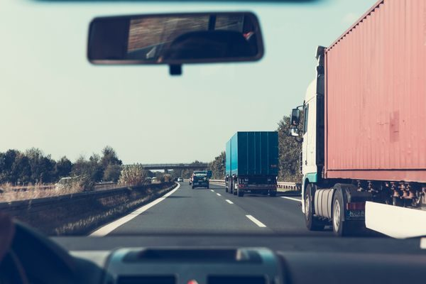 Axele Free Webinar to Help Carriers Get Ready for the June Canadian ELD Deadline