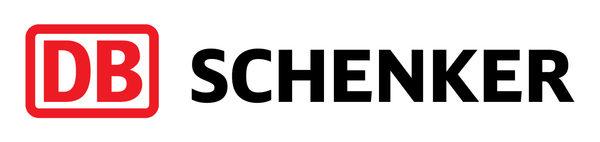 DB Schenker Receives Cisco 2021 Excellence in Global Logistics Award