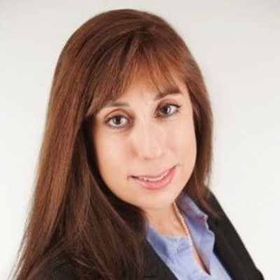 Varcode Appoints Cyndi Metallo Director of Customer Success