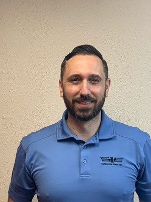 Southeastern Freight Lines Promotes Raul Garcia to Service Center Manager in Miami