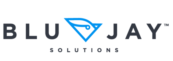 BluJay Solutions Launches Augmented Global Trade Platform