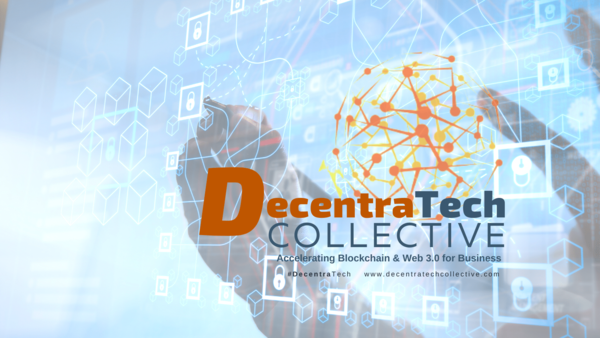 DecentraTech Collective Spins Out from Austin Blockchain Collective to expand Focus and Reach