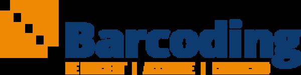 Barcoding, Inc. Joins Infor Alliance Partner Program