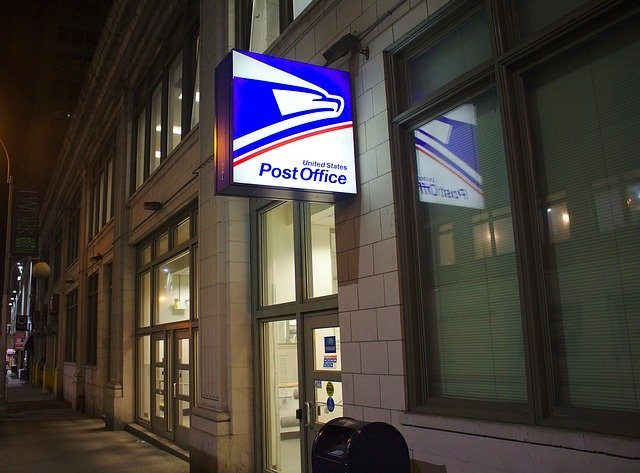 USPS launches loyalty program
